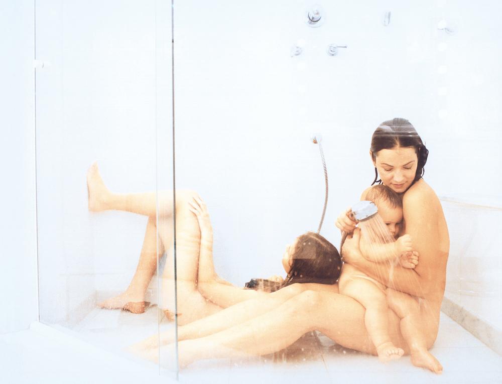 RFaissal-WC-Luiza Brunet.jpg