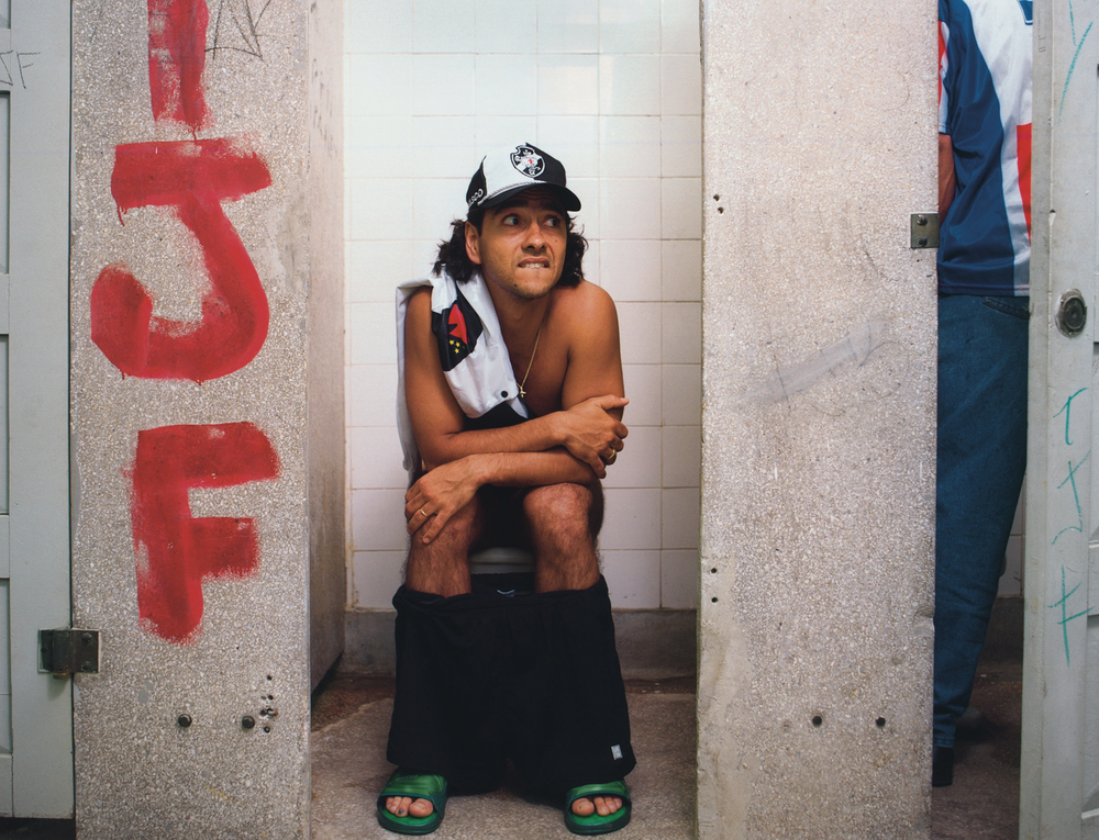 RFaissal-WC-Marcos Palmeira.jpg