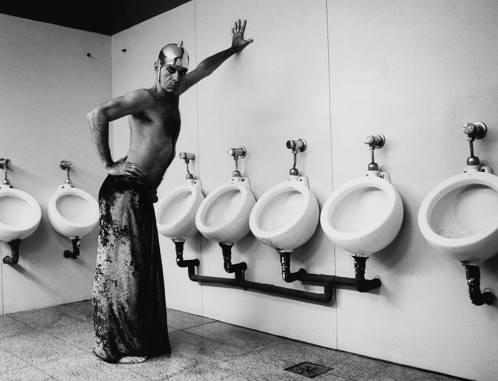 RFaissal-WC-Ney Matogrosso.jpg