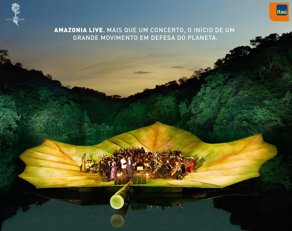 an Amazonia Site.jpg