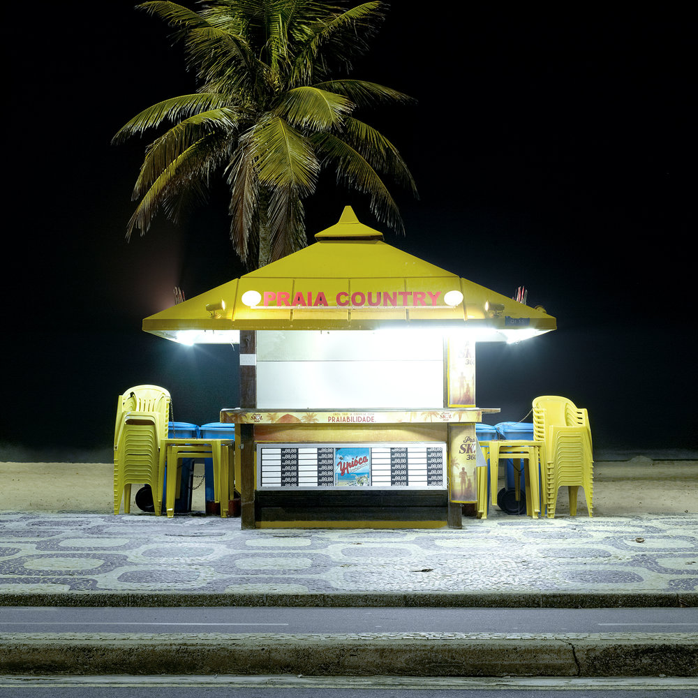 Praia Country.jpg