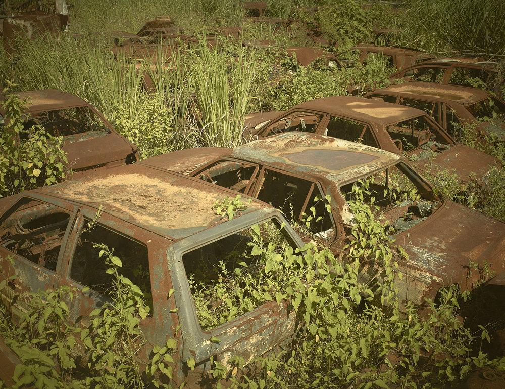 Cemiterio03.jpg