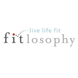 fitlosophy_logo.jpg