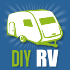 Do It Yourself RV - October 2015