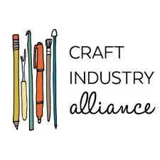 Craft Industry Alliance - March 2017
