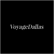 Voyage Dallas - June 2018