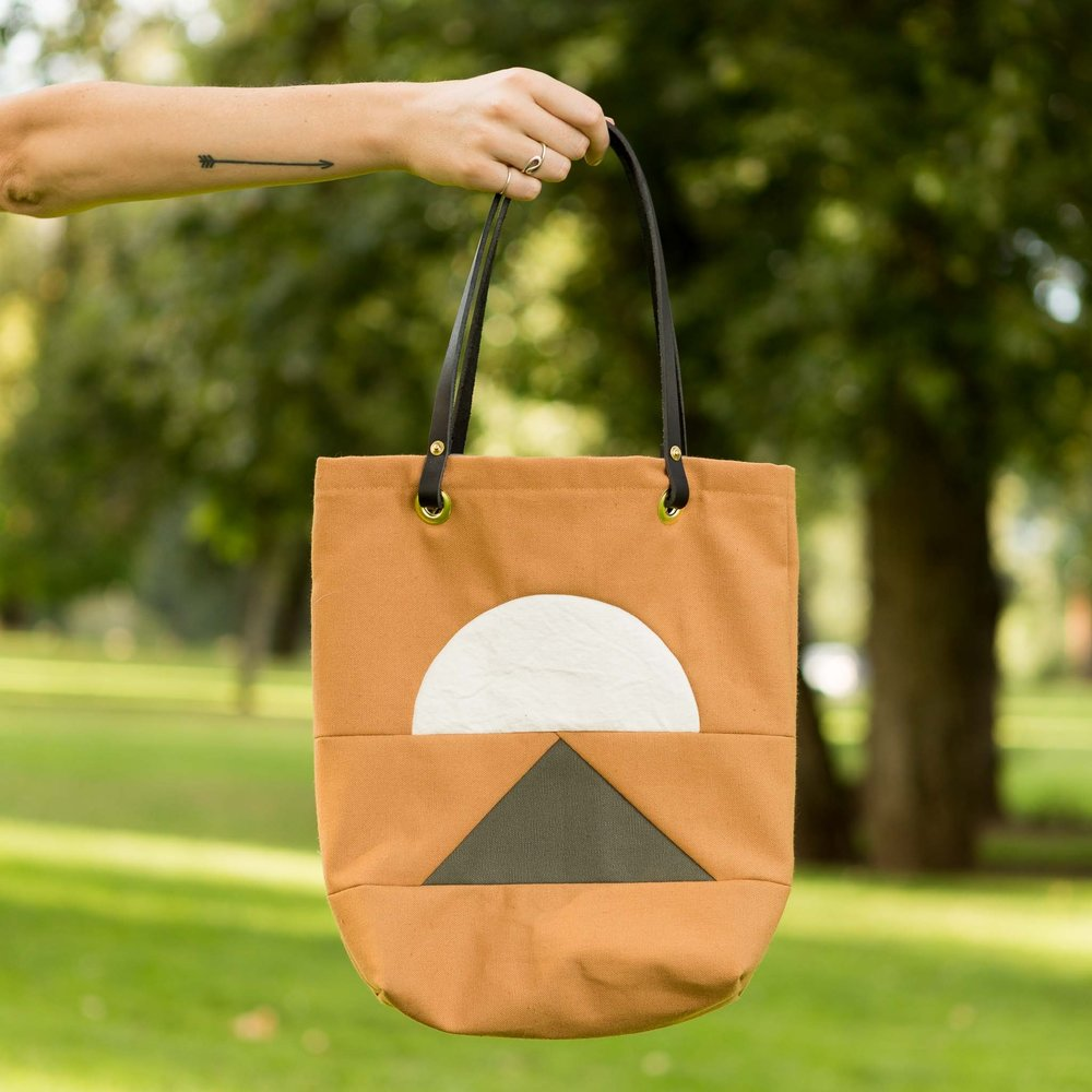 Sintra Tote