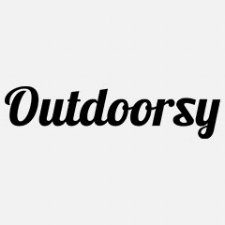Outdoorsy - October 2018