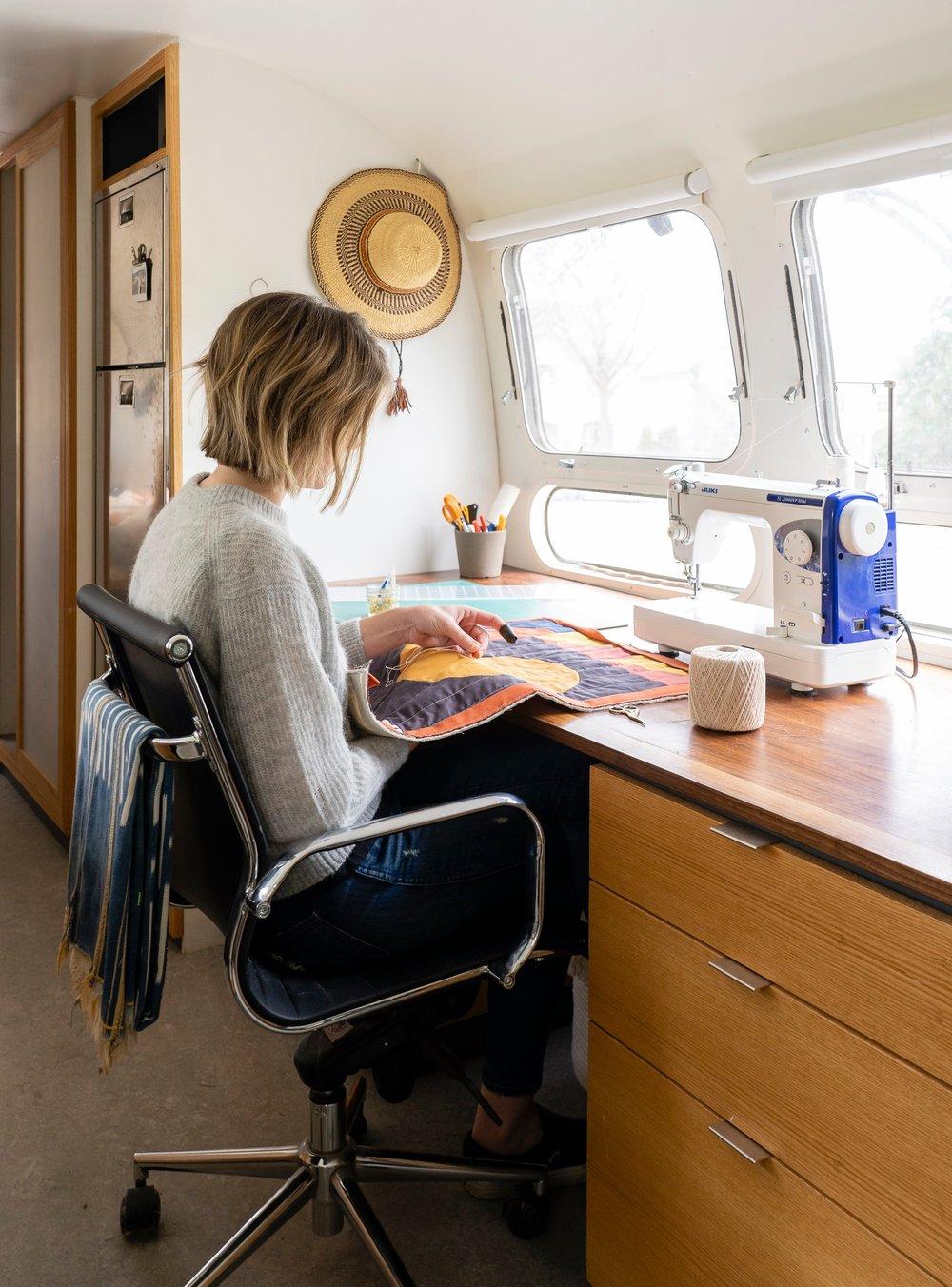 SGQ-AirstreamStudio-JohnEllis.jpg