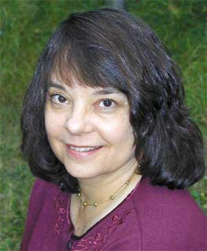 Judith Lasater