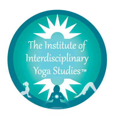 The Institute of Interdisciplinary Yoga Studies