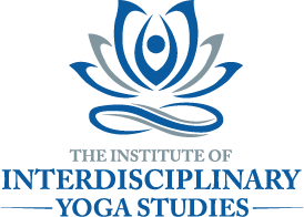 IIYS - Yoga Therapy Training in KC
