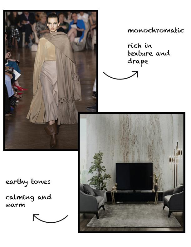 FashionLook_2.jpg