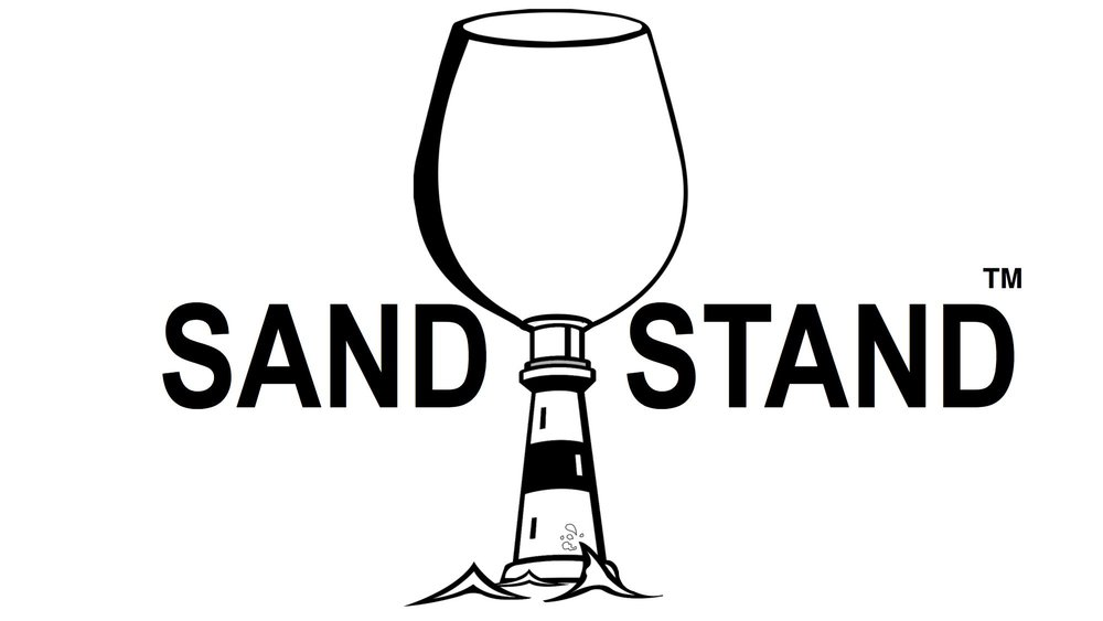 Sand Stand Logo