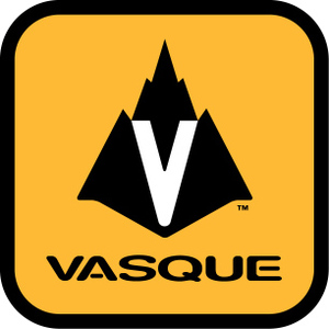Vasque Logo