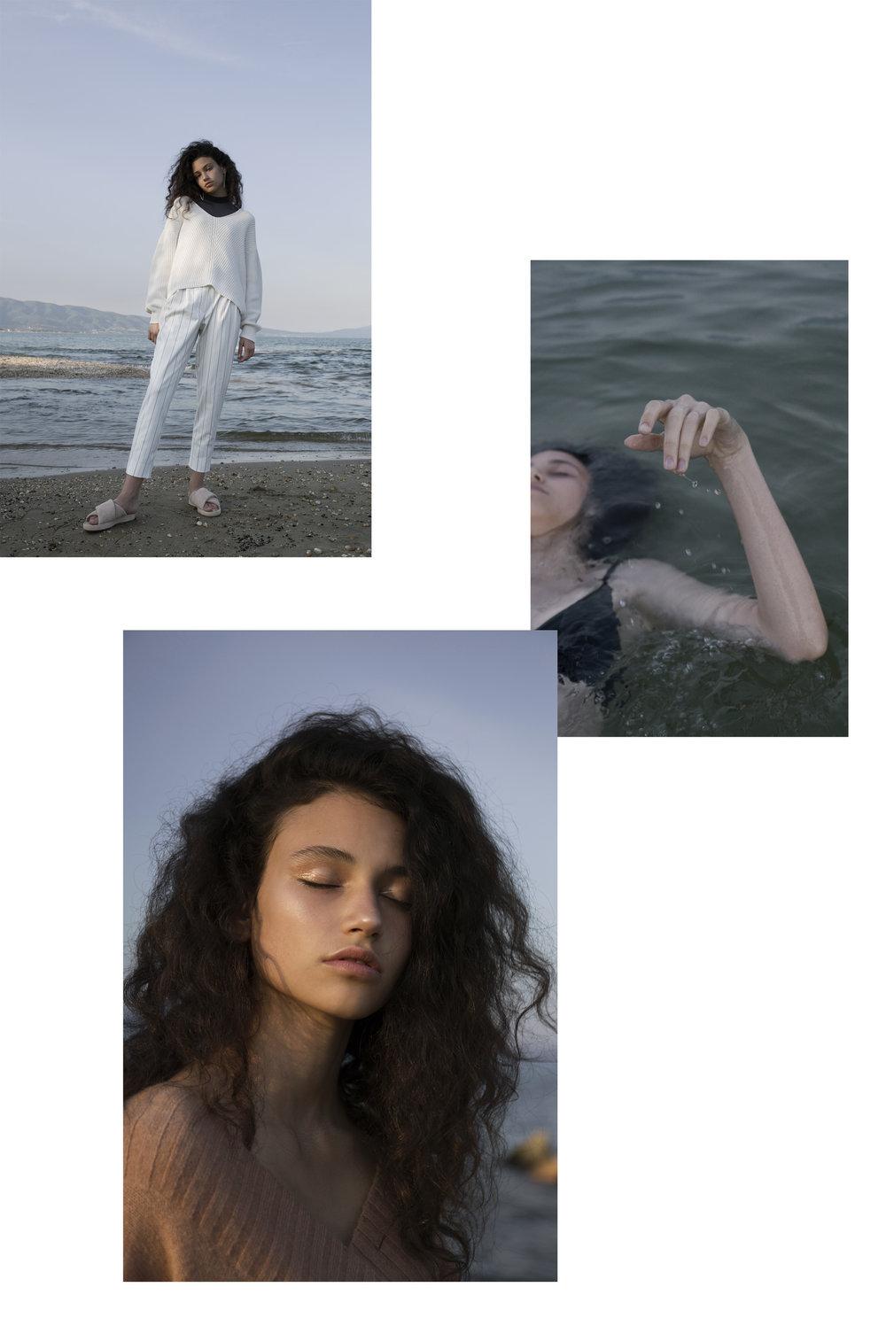 belsolava hinova hristo yordanov 12 mag.jpg