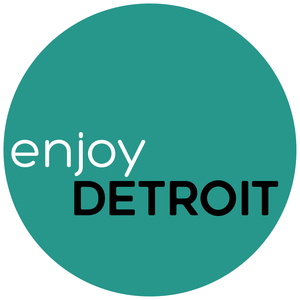 EnjoyDetroit.org  - A BLOG DEDICATED TO DETROIT