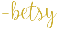 betsy_signature.png