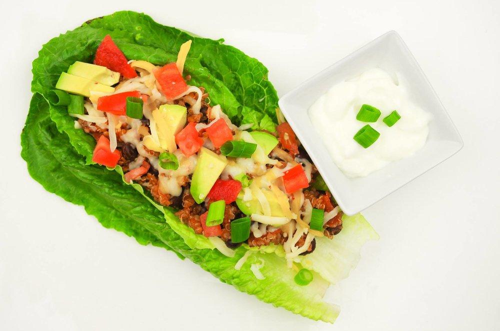 Taco Lettuce Wraps.jpg