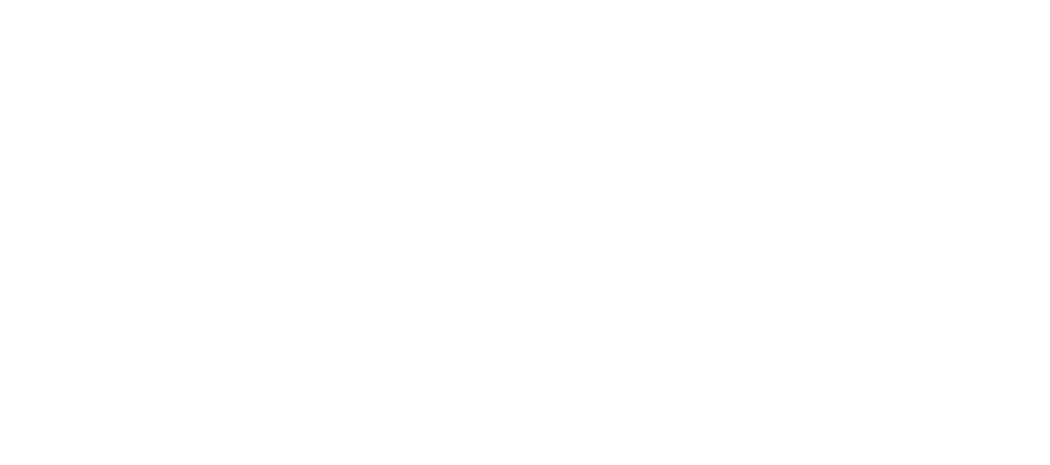 Johnny Frere