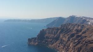 Santorini(2).jpg