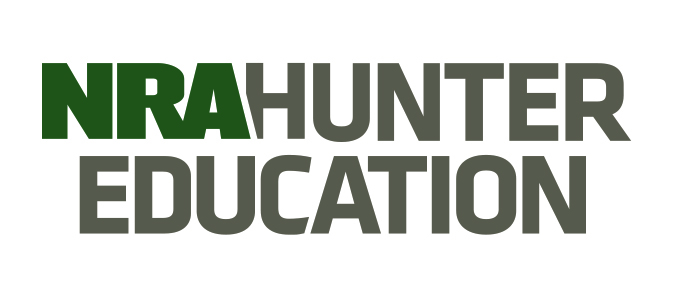 This NRA Online Hunter Education course   is designed to help new hunters of all ages learn how to be safe and responsible members of the hunting community. From the organization that built the first-ever hunter education program in 1949, this state-of-the-art course is the most comprehensive online hunter education instruction in the United States...and it's 100% FREE