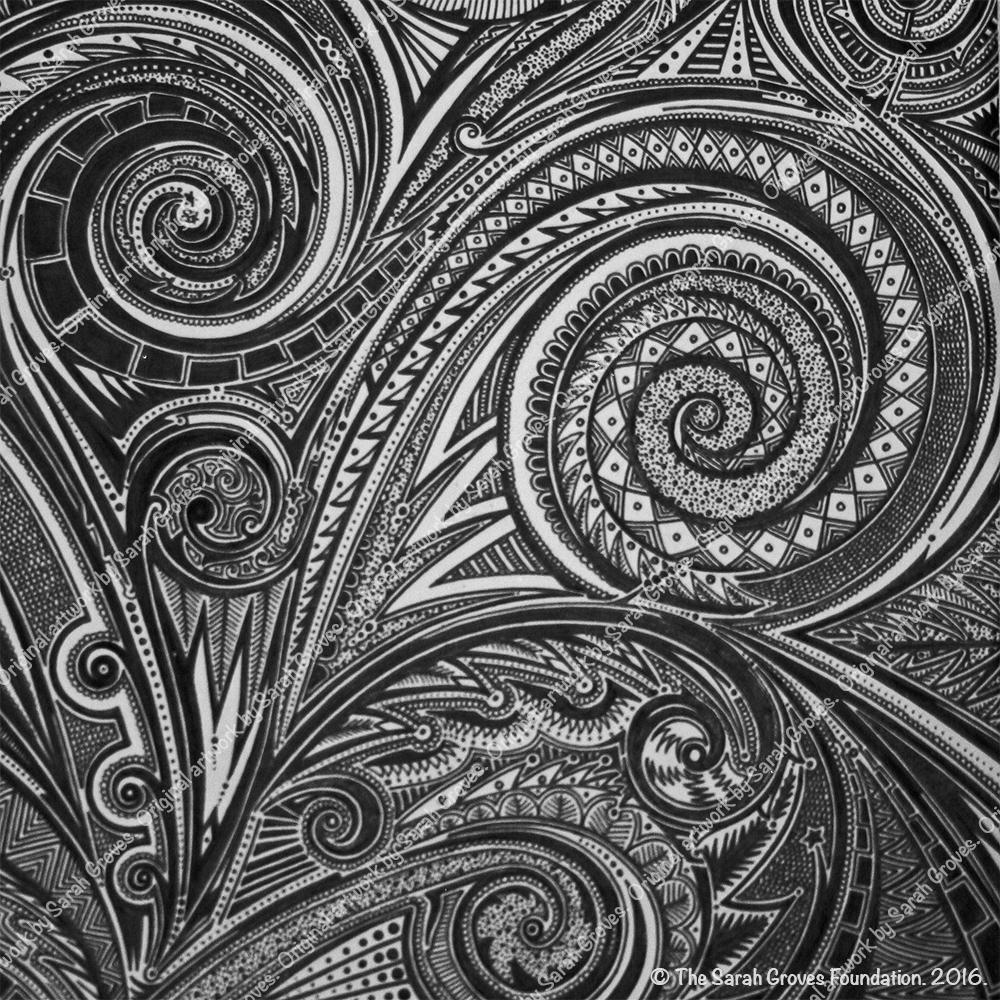 9 Whirlpool - watermark.jpg