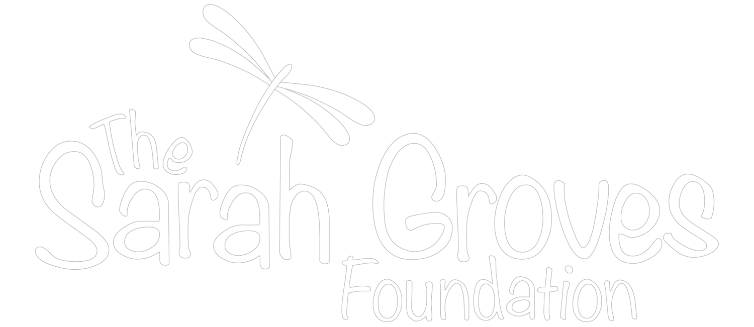 The Sarah Groves Foundation