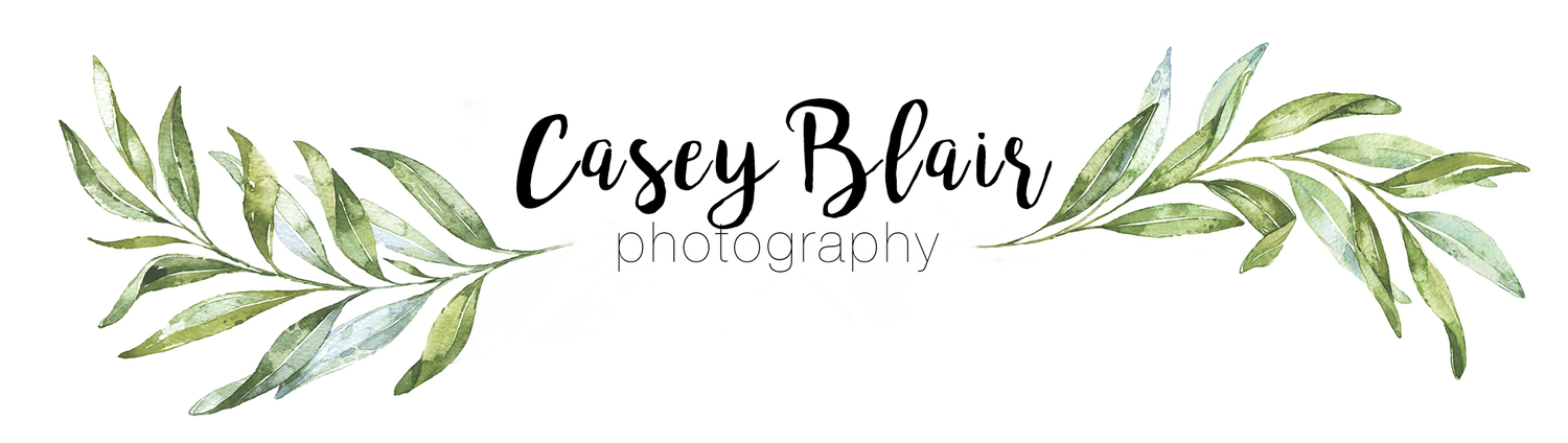 Casey Blair Photography