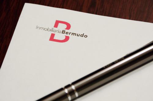 Inmobiliaria Bermudo.jpg