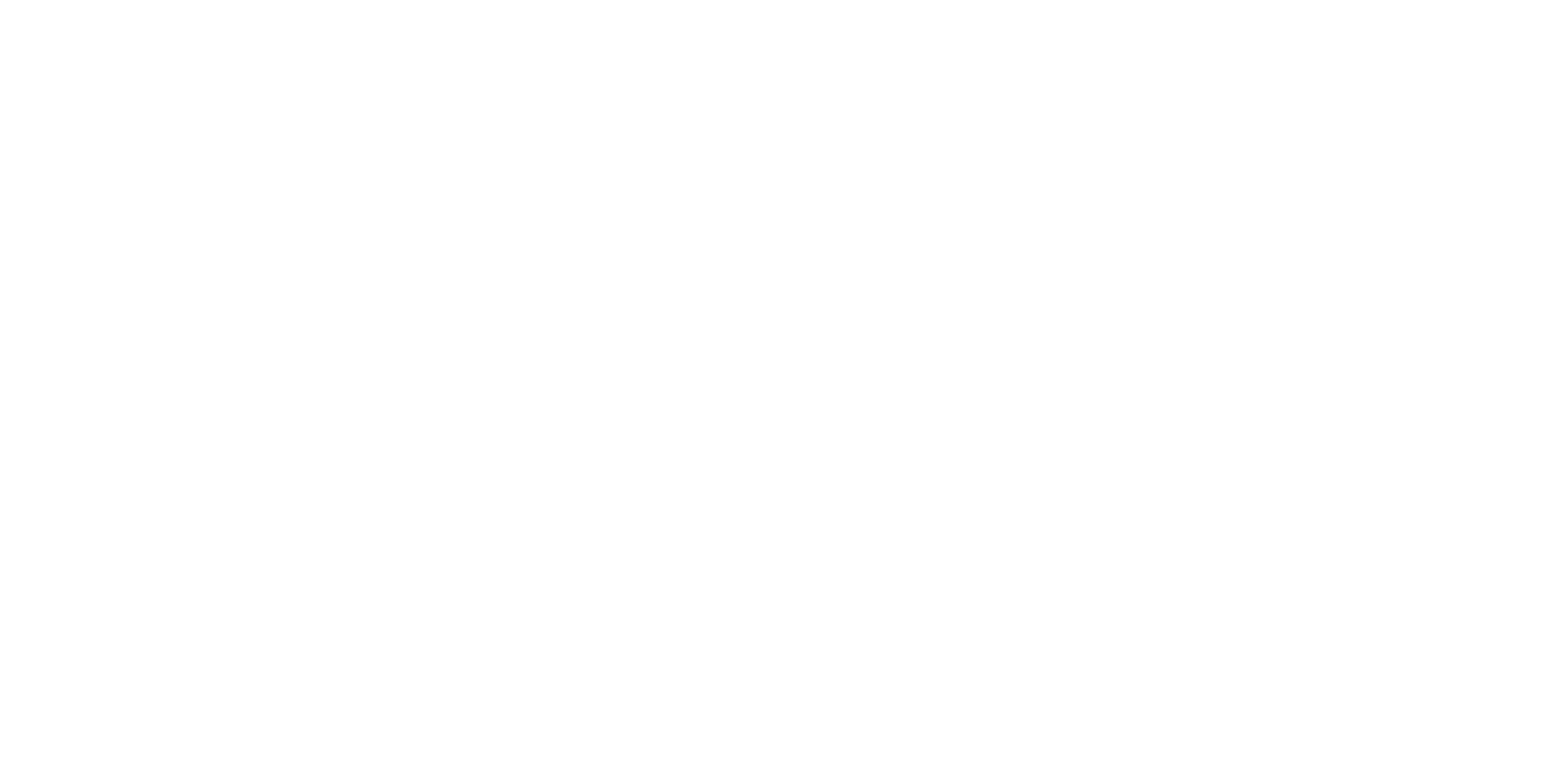 Stanford Robotics Club