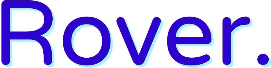 Rover Logo.png