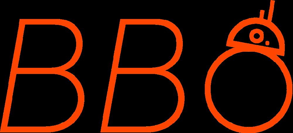 BB8 Logo.png