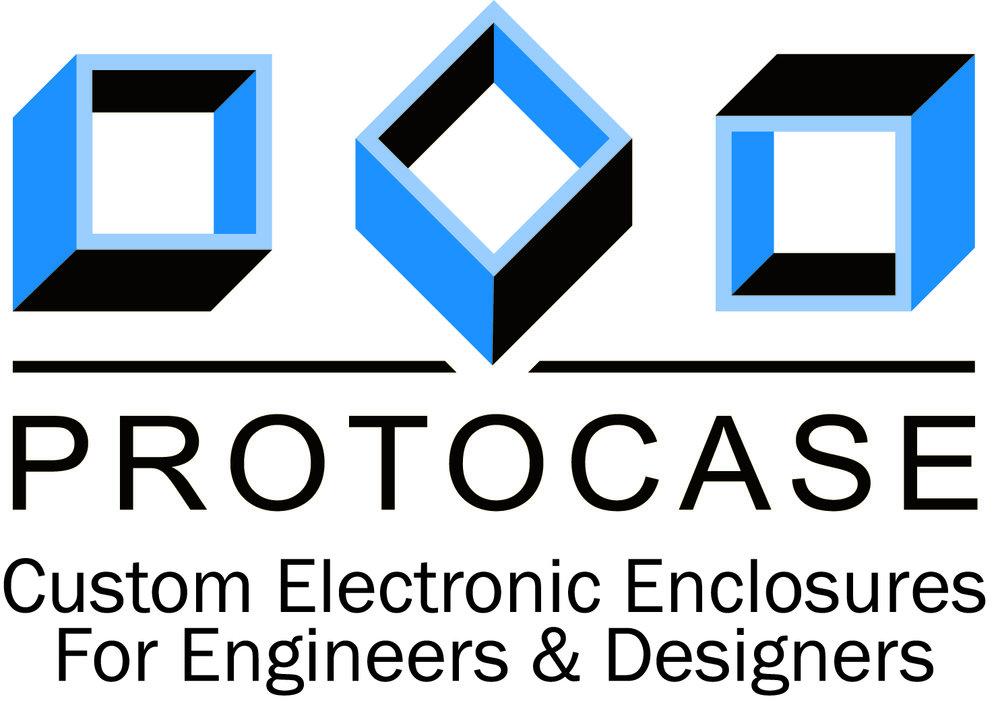 protocase.jpg