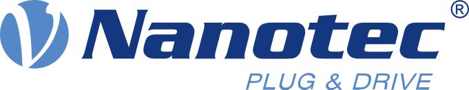 nanotec.png