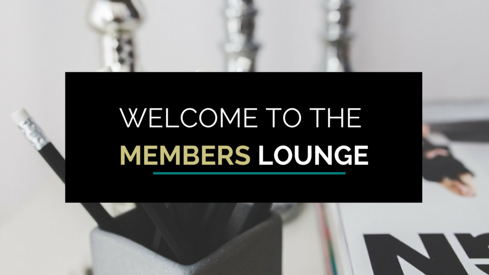 members lounge banners.png