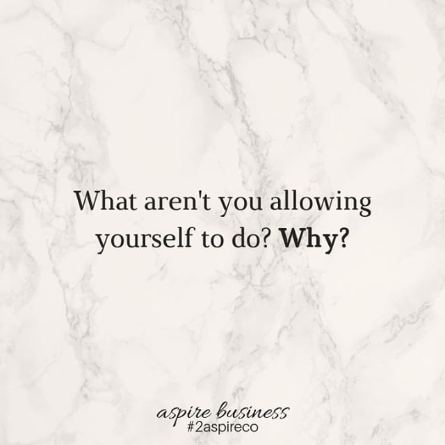 "In a world full of to-do lists, planners and ""should's"" -- sometimes what's most important are the items that don't make the cut.⠀⠀⠀⠀⠀⠀⠀⠀⠀ ⠀⠀⠀⠀⠀⠀⠀⠀⠀ Where are you limiting yourself?⠀⠀⠀⠀⠀⠀⠀⠀⠀ Is your ""big picture"" making you feel stuck?⠀⠀⠀⠀⠀⠀⠀⠀⠀ What blocks do you feel?⠀⠀⠀⠀⠀⠀⠀⠀⠀ ⠀⠀⠀⠀⠀⠀⠀⠀⠀ Goals, strategy and direction are important, but so is opening yourself to the process. Being rigid and laser drains your energy and creativity. The magic happens in the space in-between.⠀⠀⠀⠀⠀⠀⠀⠀⠀ ⠀⠀⠀⠀⠀⠀⠀⠀⠀ Growth, evolution, innovation -- and all that good stuff, rarely happens within the confines of a neatly organized ""plan"". Make time to let yourself freely create -- the worst that could happen is you have a little fun."