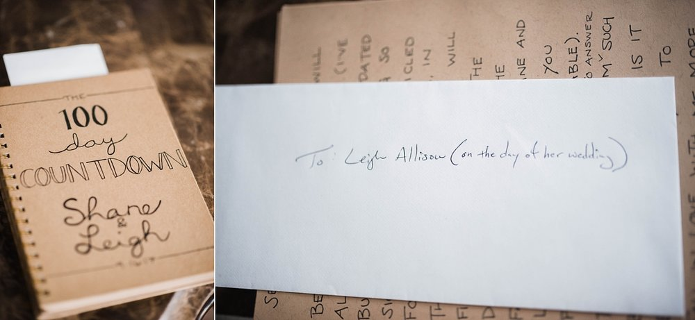 AUTUMN WEDDING AT THE SONNET HOUSE | SHANE & LEIGH