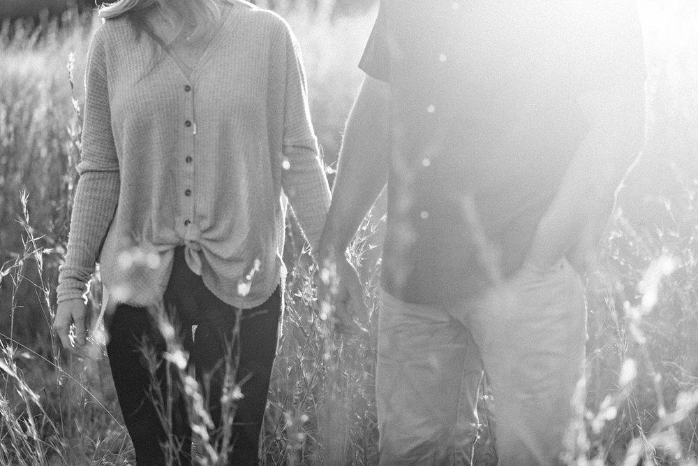 EBEN & MALLORY | A FALL ENGAGEMENT SESSION | SPRINGVILLE, ALEBEN & MALLORY | A FALL ENGAGEMENT SESSION | SPRINGVILLE, AL