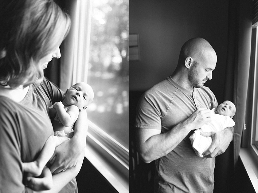 DUPRE FAMILY | NEWBORN LIFESTYLE SESSIONDUPRE FAMILY | NEWBORN LIFESTYLE SESSION