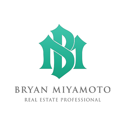 bryanmiyamoto.png