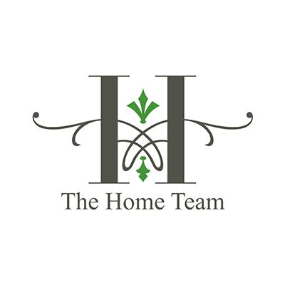hometeam.png