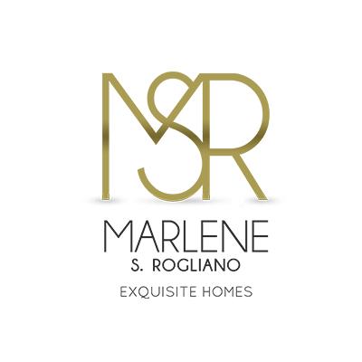 marlenerogliano.png