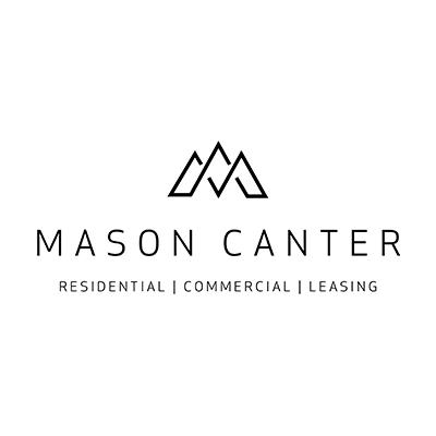 masoncanter.png