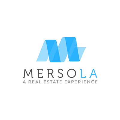mersola.png
