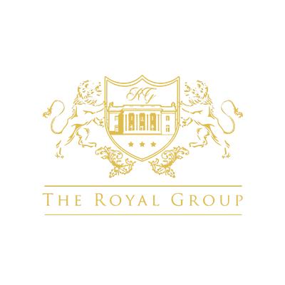 royalgroup.png