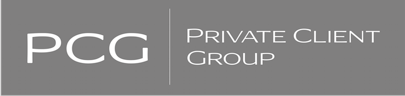 PCG Logo Gray.png