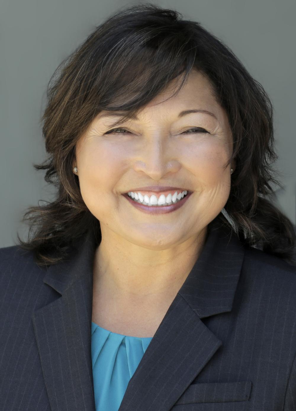 Hattie Ramirez