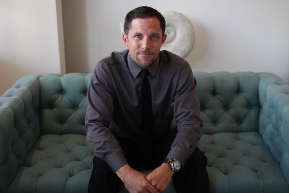 Michael Mersola