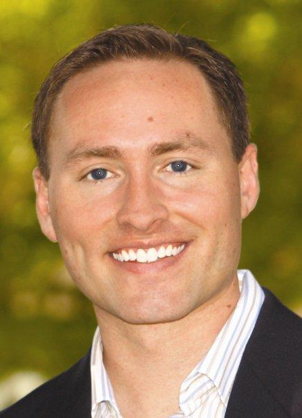 Grant Linscott